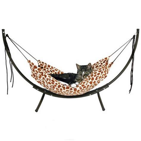 amaca letto amaca per gatti amaca gatto accessorigatti