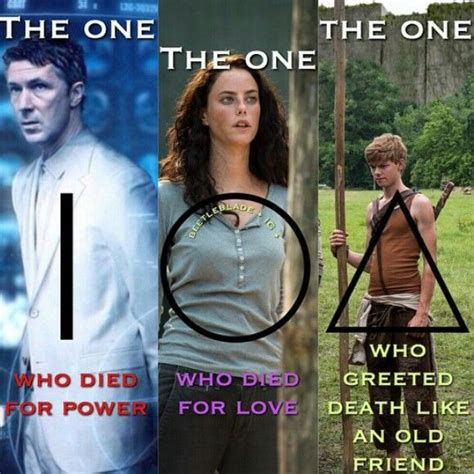 runner maze potter harry newt mark crossover thomas deathly hallows funny meets visit even brodie sangster discover uploaded user