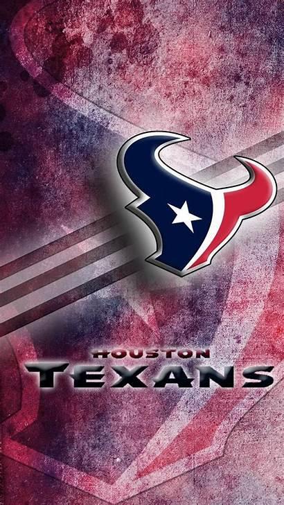 Texans Houston Texas Football Wallpapers Iphone Nfl