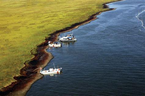 Boat Loan Rates Louisiana by The Best Chin In Fishing Fishing Boatus Magazine