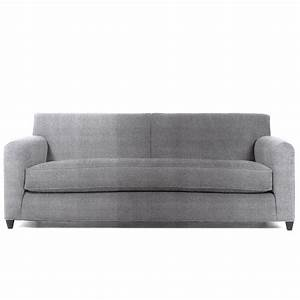 stewart furniture 120 douglas sofa With sectional sofas 120