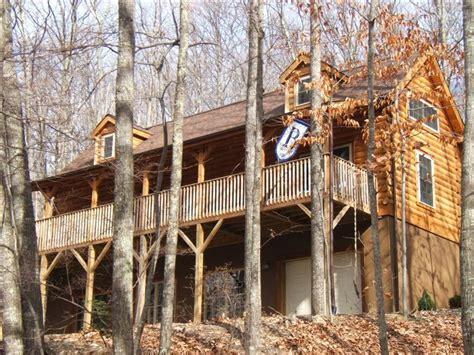 beech mountain cabin rentals beech mountain rental for families vrbo