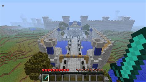 stormwind castle world  warcraft pre cata updated