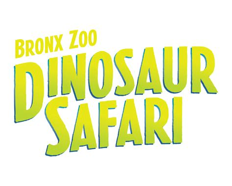 bronx zoo total experience hours ny southern