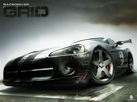 Car Wallpapers : Amazing Cars Wallpapers