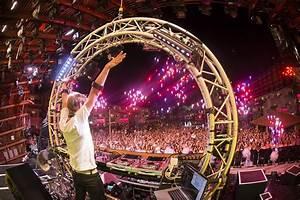 Ushuaia Ibiza Tickets & VIP Tables Ibiza 2015