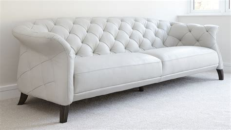 modern leather chesterfield sofa chesterfield sofa uk the chesterfield co leather sofas