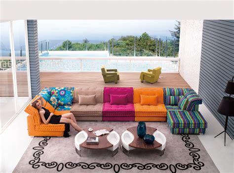 détacher un canapé en cuir detacher canape tissu maison design wiblia com