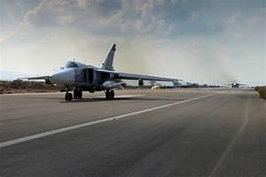 Khmeimim Air Base