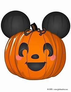 Bricolage Halloween Adulte : masque imprimer masque de mickey version halloween cole pinterest halloween masque ~ Melissatoandfro.com Idées de Décoration