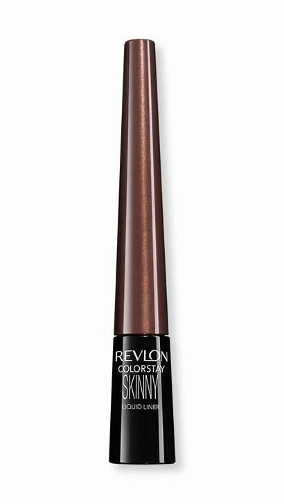 Revlon Liquid Colorstay Skinny Liner Eyeliner Harrington