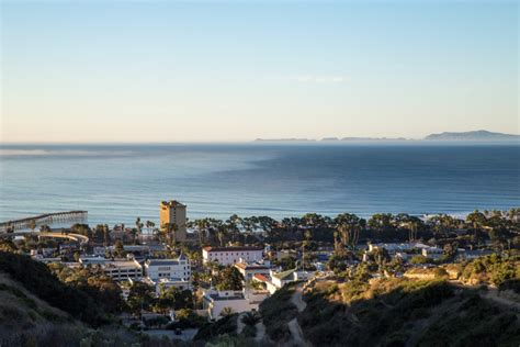 Ventura | One of National Geographic's Happiest Cities in ...
