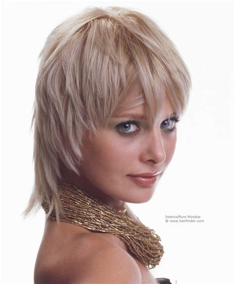 Layered And Tapered Neck Length Haircut   LONG HAIRSTYLES