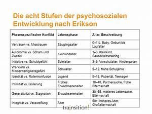Jüdische partnersuche deutschland - Bekanntschaft anzeige