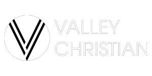 valley christian schools valley christian schools 793 | VC Full Logo 300x150 1