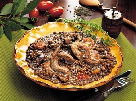 plats cuisines plats cuisinés vente en ligne foie gras godard