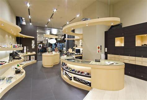Scandinavian Design Shop by 北歐設計顧問有限公司 品牌 建築 室內 工業 設計公司