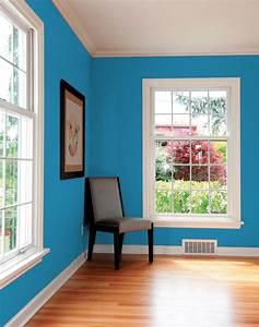 Blue, Paisley, Paint, Color
