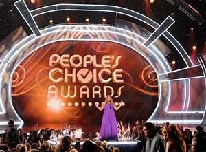 People's Choice Awards 2011 serie tv vincitori: Dr. House ...