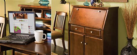 raymour and flanigan corner desks make it work more than just a desk raymour and