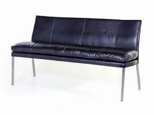 Esstisch Mit Bank Und Stühle : esszimmer bank campo bringt stil in jede einrichtung ~ Bigdaddyawards.com Haus und Dekorationen
