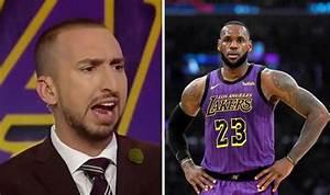 NBA news: Expert picks out one DISASTER among Lakers ranks ...