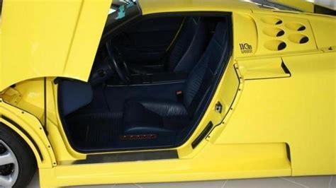 Probably the most famous bugatti eb110 was the uniquely appointed ss purchased by michael. Michael Schumacher's Bugatti EB110, 600, 20.05.2010 - 377555