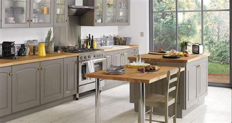 conforama accessoires cuisine bruges gris intérieur maison cuisine et bruges