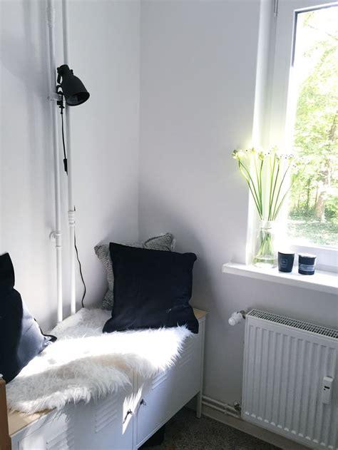 Kleine Sitzbank Ikea by Die Besten 25 Sitzbank Mit Stauraum Ideen Auf