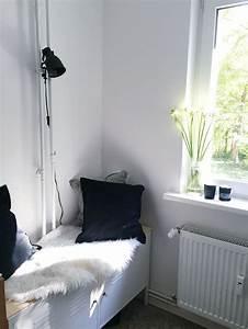 Sitzbank Esszimmer Ikea : die besten 25 sitzbank mit stauraum ideen auf pinterest sitzbank truhe sitzbank esszimmer ~ Orissabook.com Haus und Dekorationen