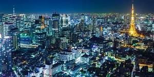 Sex In Der City : colombia se muestra en jap n inversi n negocios portafolio ~ Orissabook.com Haus und Dekorationen