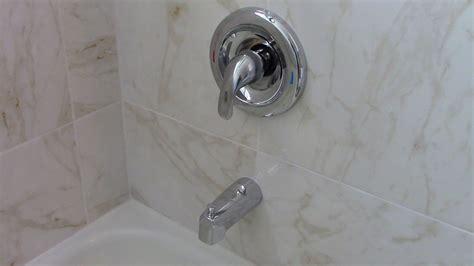 installing a moen kitchen faucet how to install a moen adler tub and shower faucet diy fyi