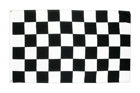 cornice 60x90 drapeau damier pas cher 60 x 90 cm monsieur drapeaux