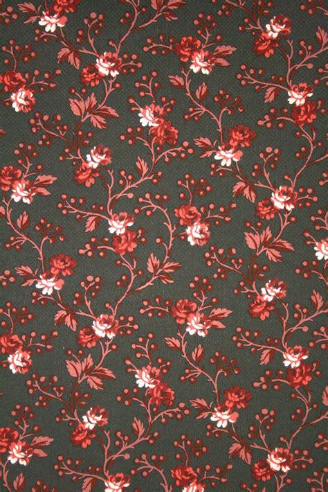 papier peint floral r 233 tro vintage wallpapers