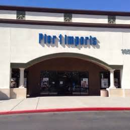 pier 1 imports furniture stores 10571 n oracle rd
