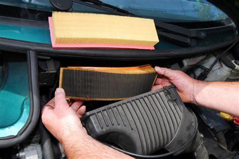 comment changer une chambre à air comment changer le filtre à air d une voiture manuel