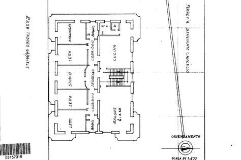 ufficio catasto asti planimetria catastale planimetria certificata agsimplex