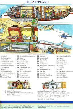 transportation mesa metaforas images english