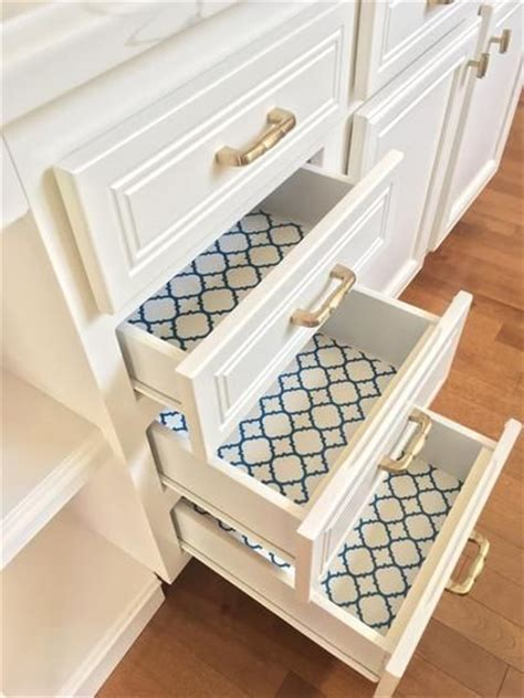 drawer liner ideas shelf liners best 25 shelf liners ideas on 3459