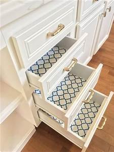 luxury closetmaid shelf liner roselawnlutheran With kitchen cabinets lowes with clear sticker paper for laser printer