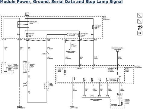 02 Silverado Ab Wiring Diagram by 6l80e Wiring Thread Ls1tech Camaro And Firebird Forum