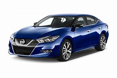 Nissan Maxima Models Cars Canada Sedan Sv