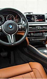 2018 BMW X6 M Pictures - 85 Photos | Edmunds