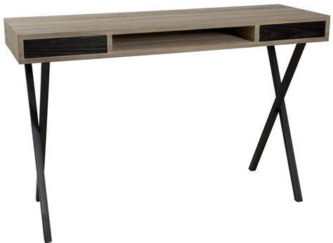 location mobilier bureau 100 mobilier de bureau neuf occasion meuble