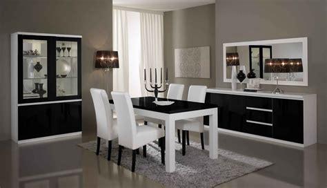meubles de salle a manger moderne 50 salles 224 manger moderne le top 2016 mobibam