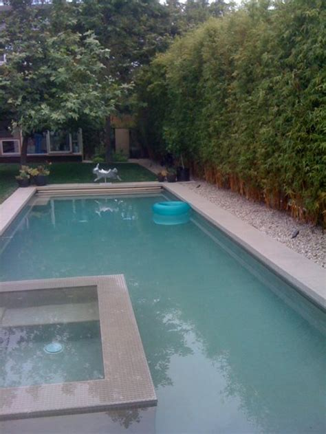 spa pool landscaping simple swimming pools calimesa ca photo gallery landscaping network