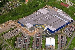 öffnungszeiten Ikea Hamburg Schnelsen : bilderbuch hamburg b nningstedter weg ~ Markanthonyermac.com Haus und Dekorationen