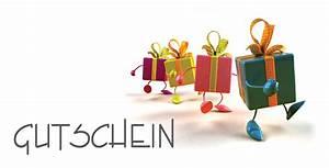 Gutschein Bild Shop : biberino online shop ~ Buech-reservation.com Haus und Dekorationen