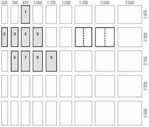 Din Maße Türen : innent ren messen t ren wiki wissen ~ Orissabook.com Haus und Dekorationen