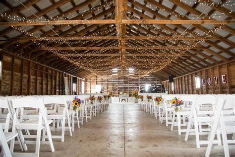 Heritage Prairie Farm Wedding by Michael Novo